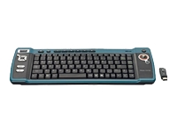 http://www.comparestoreprices.co.uk/images/tr/trust-xperttouch-wireless-media-center-keyboard-kb-2950-uk.jpg