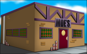 Bar_de_Moe__s_by_pablodsg