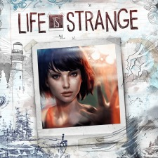 Life Is Strange : Épisode 1