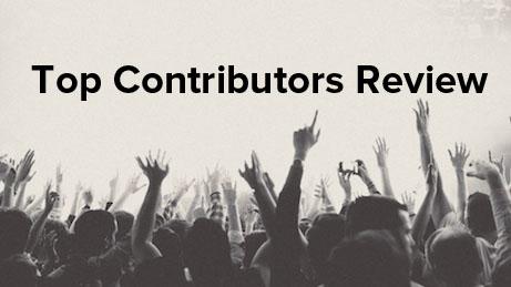 Top Contributors review comm 3.jpg