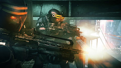 _bmUploads_2013-01-28 _977_Guerrilla_Killzone Mercenary_07