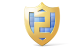 Emsisoft Mobile Security - Protection for your Android device