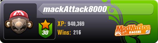Mackattack8000