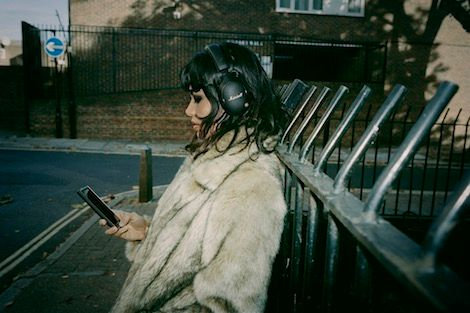 girl on fence.jpg