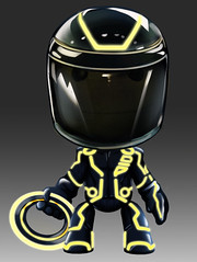 Tron Legacy Suit 03_cropped