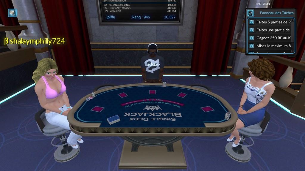 Tabasco slot machine jackpot