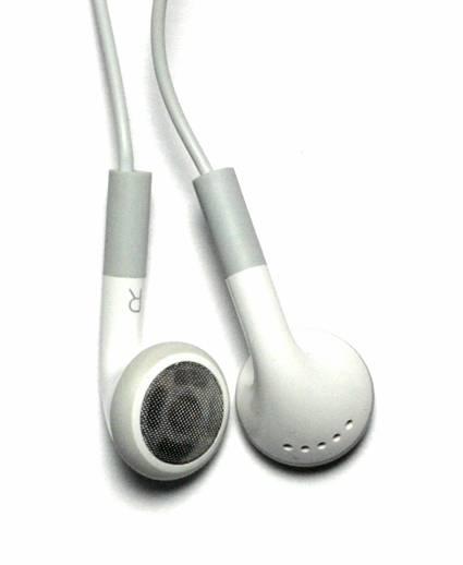 http://www.daveywaveyfitness.com/wp-content/uploads/2011/04/iphone-earbuds.jpg