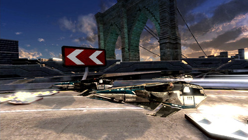WipEout 2048_screenshot_6