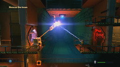 Rochard_PSN_E32011_Screenshot (1)