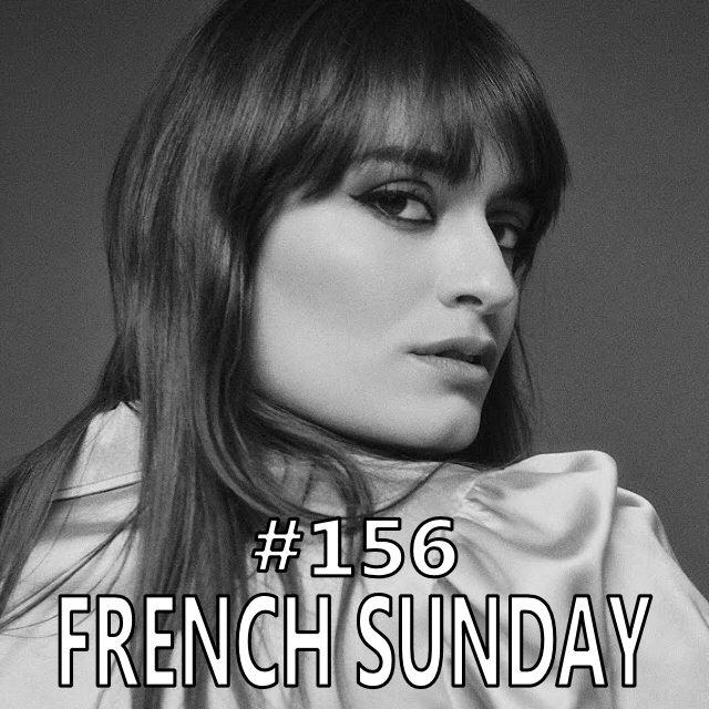 French Sunday