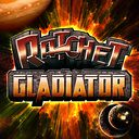 Ratchet+Gladiator_1024_2_THUMBIMG