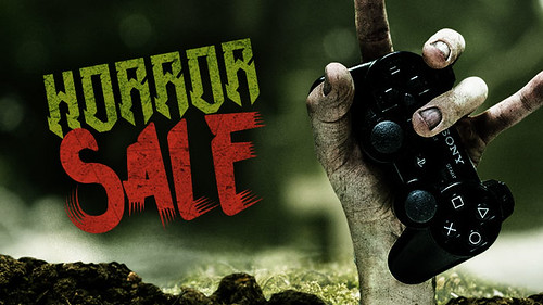 HorrorSale_FeaturedImage_EN