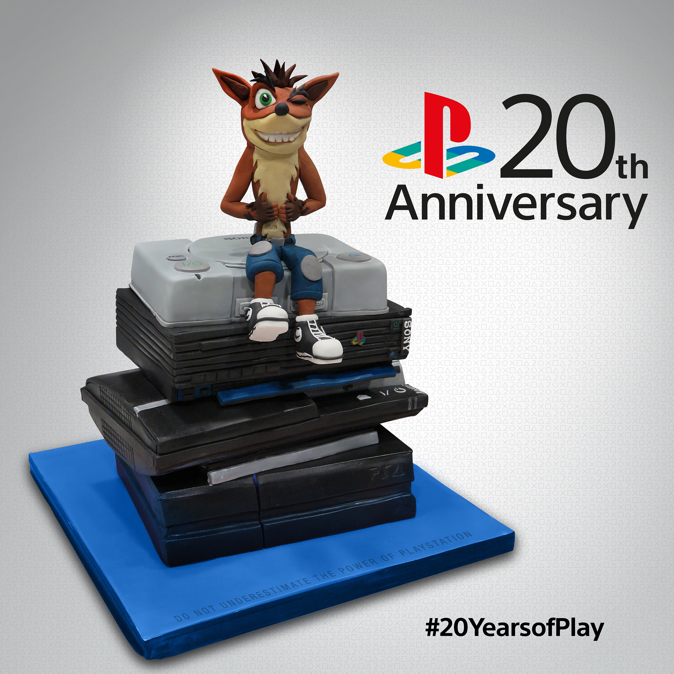Happy Birthday Davum Playstation Forum