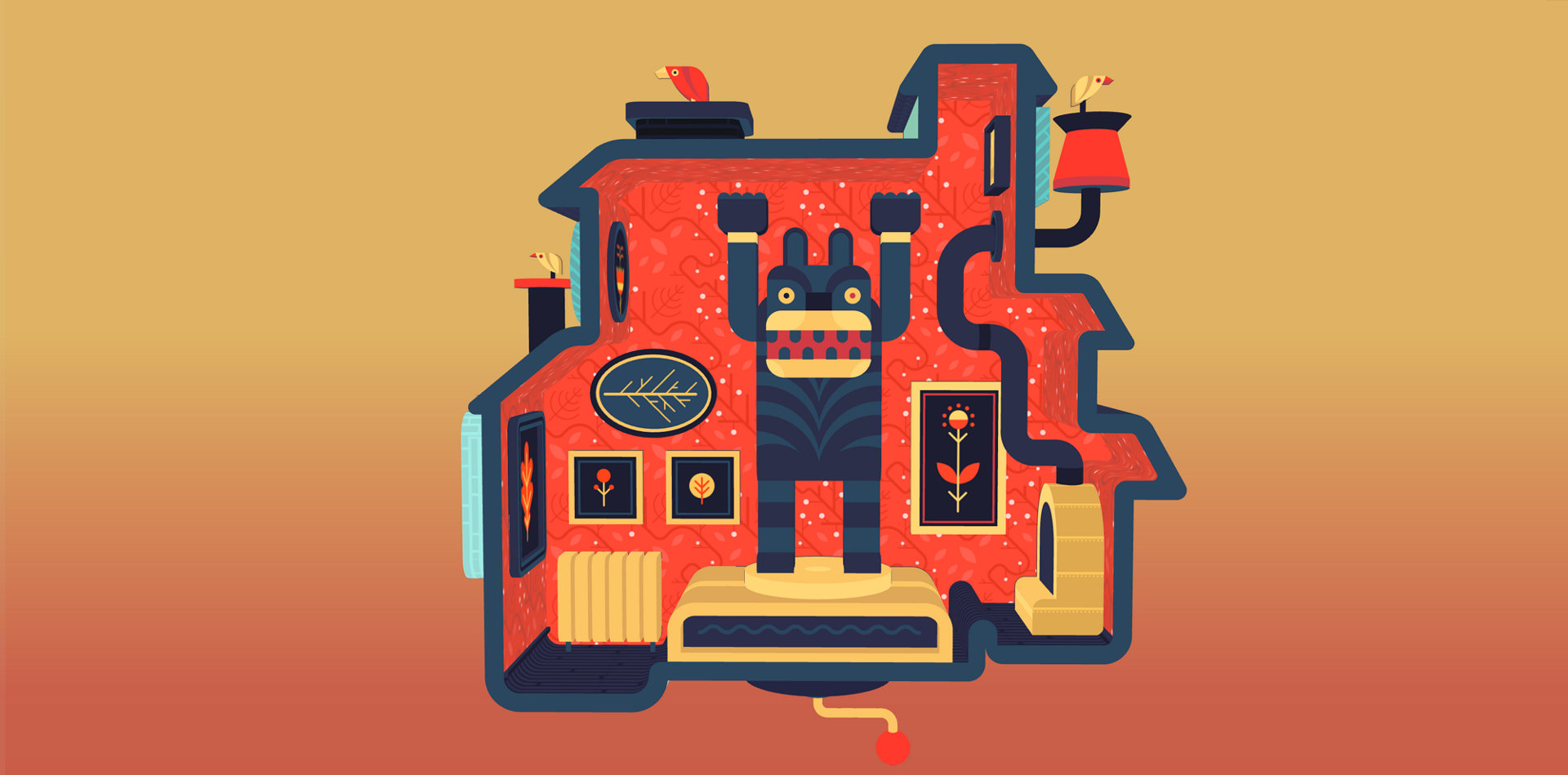 Image result for gnog ps4