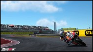 MotoGP 13 screenshot #55 for Xbox 360 - Click to view