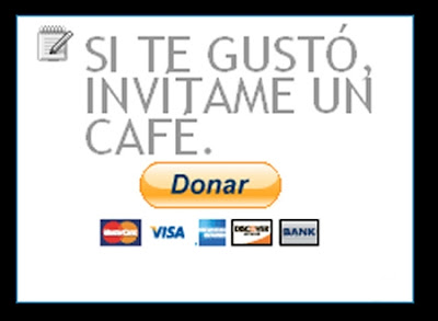 http://2.bp.blogspot.com/_Rvw2G_c1hX0/SaR-qKtbcOI/AAAAAAAAAyE/WFoIp-qlQzg/s400/cafe.jpg