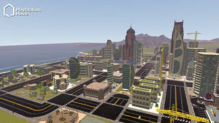 Home Tycoon: City 1