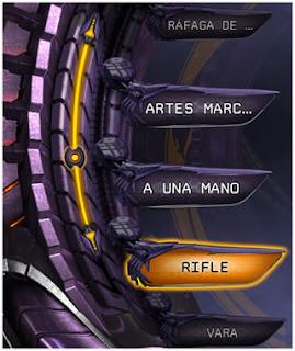 todo dc universe online castellano guias guia poderes habilidades estadisticas armas