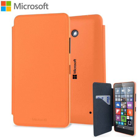 new style 7d3be ad8d1 Top 8 Nokia Lumia 640 cases and accessories - The giffgaff community