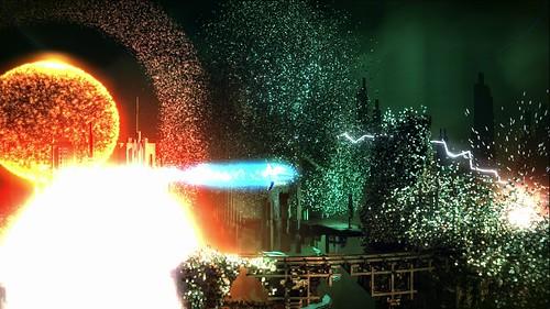 Explosion_1383908597