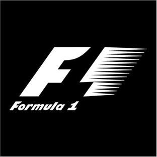 F1 2012 presque annoncé