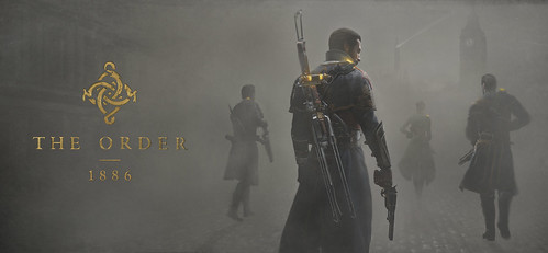 PS4_The-Order-1886_WIDE-RGB