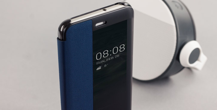 cheaper 4a9c2 c10ca Top 10 Huawei P10 Lite cases and accessories - The giffgaff community