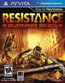 http://upload.wikimedia.org/wikipedia/en/7/79/Resistance_Burning_Skies_boxart.jpg