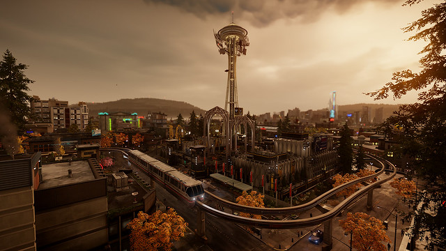 inFAMOUS_Second_Son-Seattle_Beauty_Shot_386_1392045568
