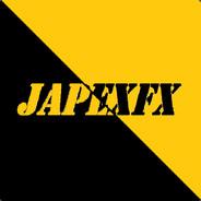 JapexFX