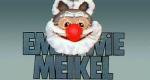 Meikel1602