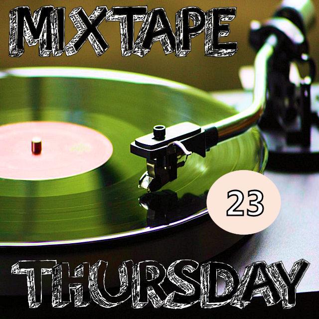 Mixtape Thursday