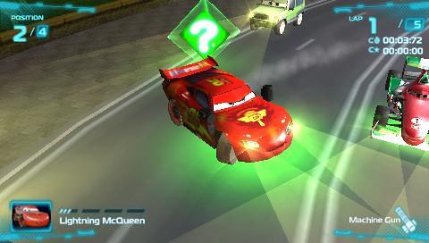 pantalla_Cars2_4