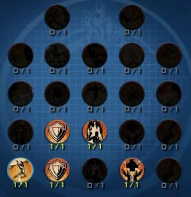 todo dc universe online guia tanque fuego talentos build poderes representativos poderes habilidades