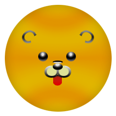 umi-rs