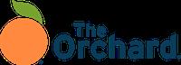 Logo-Full-BlueTextsmall