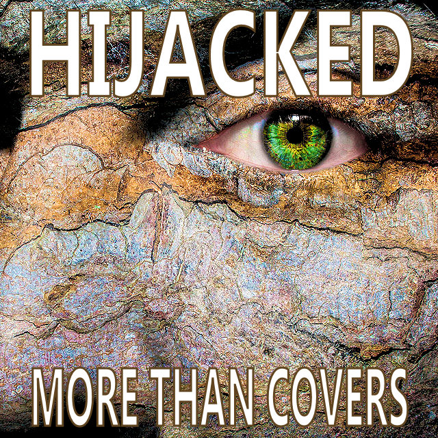 Hijacked Songs