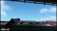 MotoGP 13 screenshot #45 for Xbox 360 - Click to view