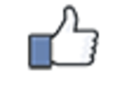 smiley-facebook-pouce-leve-emoticone