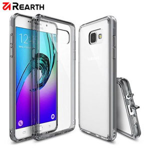 wholesale dealer a1f3a e3c4a Top 10 Galaxy A3 (2016) cases and accessories - The giffgaff community