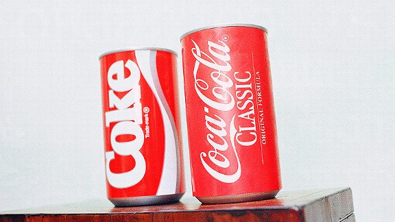 cocacola case study Read the coca-cola i̇çecek customer case study, powered by the aws cloud aws provides cloud computing services to hundreds of thousands of customers.